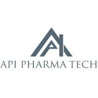 Telephonic Interviews On 16th & 17th April 2021 At API Pharma Tech