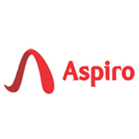 Aspiro Pharma Walk In On 14th Feb 2021 for Production/PPIC/Packing Development/QC