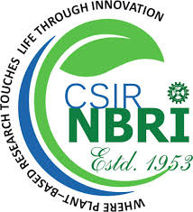 CSIR–NBRI Walk In 1st to 3rd Feb 2021 for Multiple Openings