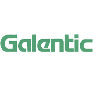 Galentic Pharma Recruitment for ADL,Formulation Development,Microbiology,QA
