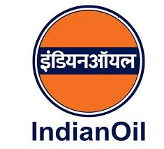 Indian Oil Application Last Date On 19th Feb 2021 for Diploma,B.sc Graduates
