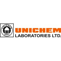 Unichem Laboratories Ltd Recruitment For Research Scientist