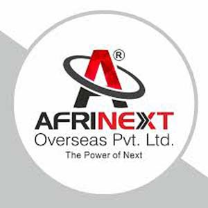 Afrinext overseas Walk In On 15th Feb 2021 for Regulatory affairs assistant