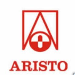Aristo Pharma Hiring B.sc,DPharma,Minimum Graduate Freshers And exp for MR