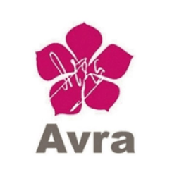 Avra Laboratories Hiring Freshers for Trainee chemist- QC/R&D