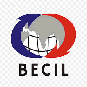 120 Vacancies:BECIL Pharmacist, Technician, Lab Attendant & Other Jobs Notification 2021