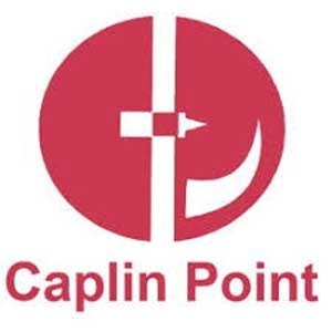 17 Openings:Caplin Steriles Requirement for AR&D / FR&D
