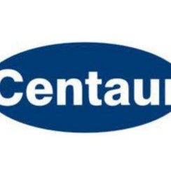 Recruitment for QC Officer, Sr. Officer, Executive At Centaur Pharmaceuticals