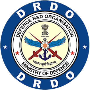Govt: DRDO Fresher Recruitment 2021 For Junior Research Fellow