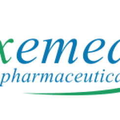 Exemed Pharmaceuticals Walk-in On 27th Feb 2021 for QC, QA, Production