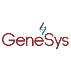 Fresher And Experienced Walk-in on 21st March 2021 At GeneSys Biologics