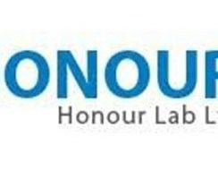 Honour Lab Limited Walk-in on 8th & 9th May 2021 for Production / QC
