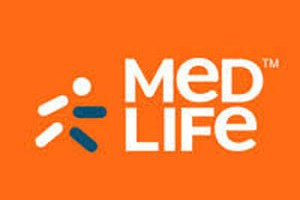 Telephonic Interview Freshers and experience at Medlife International