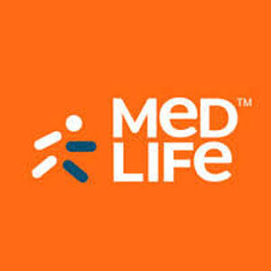 Freshers & Experienced Telephonic Interview for Diploma/B.Pharm At Medlife International