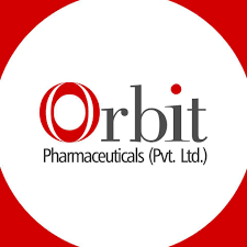 Freshers & Experienced: Orbit Pharmaceuticals Walk In On 12th Feb 2021
