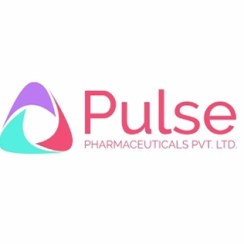 Freshers:Pulse Pharma Recruitment for B.sc,M.sc,B.pharma,M.pharma