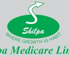 Shilpa Medicare Telephonic Interview for EHS,TTD,Micro,QC ,Production
