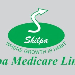Telephonic Interview: B.Pharm / M.Sc / M.Pharm Openings At Shilpa Medicare Limited