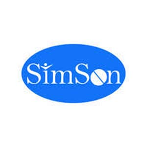 Simson Pharma Walk-in On 15th & 16th Feb' 2021 for Synthesis R&D