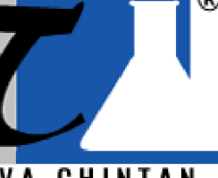Tatva Chintan Pharma Urgent Openings Recruitment for Multiple Positions