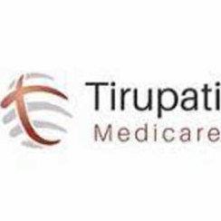 Tirupati Medicare Walk In On 14th Feb 2021 for Quality Control / Production