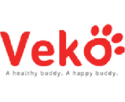 Veko Care Hiring M.sc,B.pharma,M.pharma,Diploma for Multiple Positions