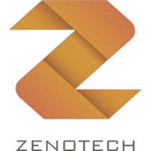 Zenotech Laboratories Walk In On 14th Feb 2021 for Production,Engineering