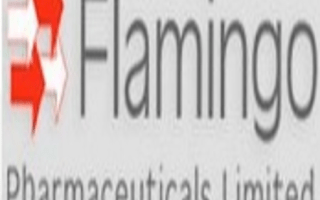 Flamingo Pharmaceuticals Looking For Assistant/Officer-Purchase(Engineering)
