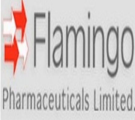 Freshers & Experienced Openings At Flamingo Pharmaceuticals