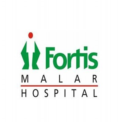 Pharmacist/Chemist/Bio Chemist Opening At Fortis Healthcare Limited