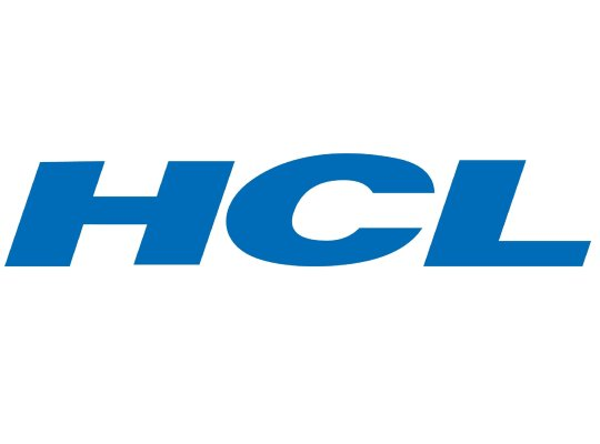 50 Openings At HCL Looking For Bio-Technical Research Manager