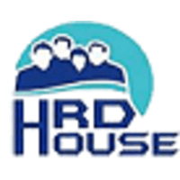 Work from Home: Multiple Openings At At HRD House