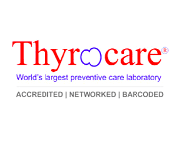 Fresher And Experienced Openings At Thyrocare Technologies Limited