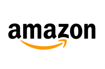 Work from Home: Freshers And Experienced Openings At Amazon