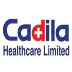 Cadila Healthcare Walk-In on 9th Apr' 2021 for Officer / Executive