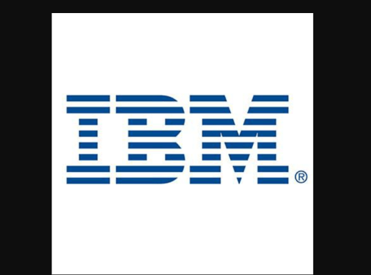 Fresher & Experienced Vacancies At IBM – Apply Online