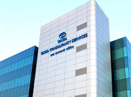 Tata Consultancy Services ltd walk-in on 8th May 2021