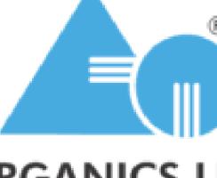 Ami Organics Ltd Walk-in on 19th June 2021 for QC Officer