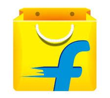 Submit Your resume : Flipkart Hiring For Sales/Business Development Manager