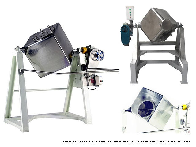 picture of a cubical blender or-Cube-Shaped-Blender-or-Cubic-Blender