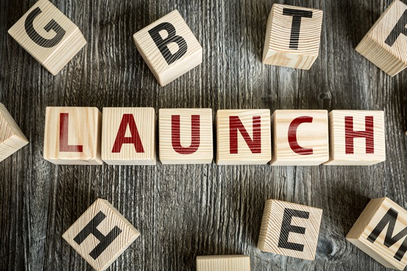 launch-spelled-out-by-cubes_large