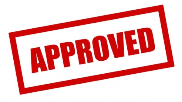 FDA-approval-requires
