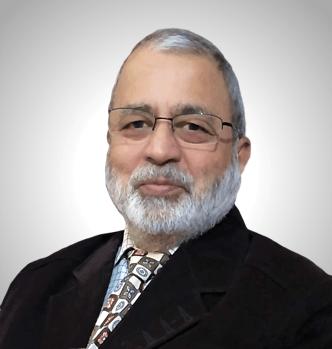 Rajendra Tamboli