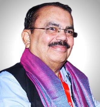 Vivek Hattangadi