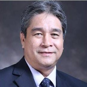 Edmund Yang