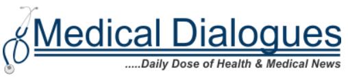 PharmaState Pharmabiz H2H Event