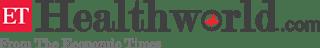 PharmaState Economic Times H2H Event