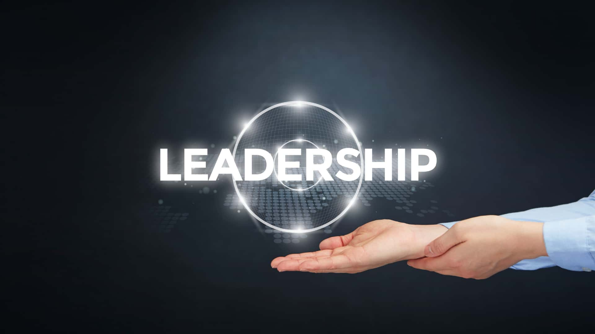 Leadership Principles Masterclass