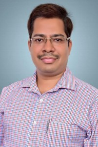 Prof. Rajat Agrawal