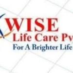 Wise Life Care pvt ltd